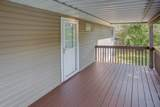 4 Justice Drive - Photo 15
