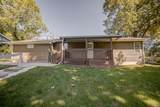 4 Justice Drive - Photo 16
