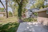 4 Justice Drive - Photo 21