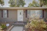 4 Justice Drive - Photo 27