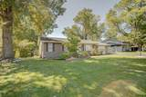 4 Justice Drive - Photo 29