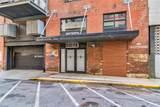 1113 Washington Avenue 218 - Photo 36