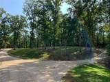 301 Judianna Drive - Photo 14