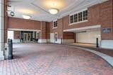 150 Carondelet Plaza - Photo 46