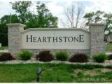 Hearthstone - Photo 1