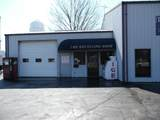 1400 Edwardsville Road - Photo 2