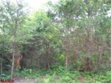 0 Moultrie - Photo 1