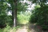 0 County Road 352 - Photo 1