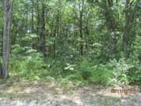 110 Turkey Creek Crossing Drive - Photo 1