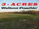 1000 Buckeye Crossing - Photo 2
