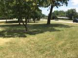 1 Meadowbrook Country Club Est - Photo 15