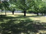 1 Meadowbrook Country Club Est - Photo 2