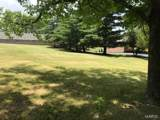 1 Meadowbrook Country Club Est - Photo 3
