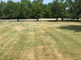 1 Meadowbrook Country Club Est - Photo 8