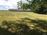 1 Meadowbrook Country Club Est - Photo 9