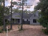 663 Pine Creek Drive - Photo 3