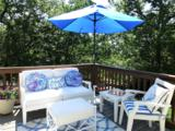 33 Rockwood Forest Valley - Photo 19