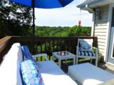 33 Rockwood Forest Valley - Photo 20