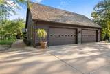 19120 Whispering Timber Dr - Photo 10