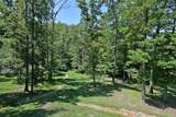 19120 Whispering Timber Dr - Photo 8