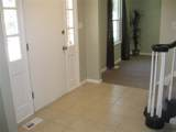 12934 Nancy Lee Drive - Photo 18