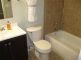 12934 Nancy Lee Drive - Photo 20