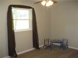 12934 Nancy Lee Drive - Photo 21