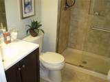 12934 Nancy Lee Drive - Photo 6