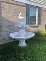 6 Rosebury Court - Photo 4