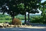 651 Stone Ridge Lane - Photo 3