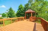 202 Knollhaven Trail - Photo 11