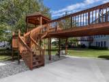 202 Knollhaven Trail - Photo 9