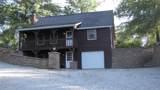 2806 Old Caseyville Road - Photo 1