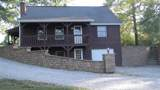 2806 Old Caseyville Road - Photo 2