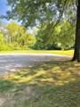 2806 Old Caseyville Road - Photo 9