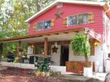 2356 S. Lakeshore Drive - Photo 1
