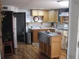 2356 S. Lakeshore Drive - Photo 12