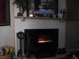 2356 S. Lakeshore Drive - Photo 17