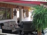 2356 S. Lakeshore Drive - Photo 7