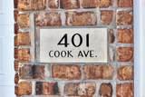 401 Cook Avenue - Photo 3