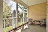 12358 Courtyard Lake Drive - Photo 17