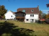 415 Country Ridge Drive - Photo 27