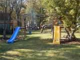415 Country Ridge Drive - Photo 28