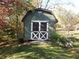 415 Country Ridge Drive - Photo 29