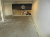 54 Quarry Riverfront Drive - Photo 21