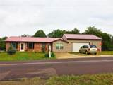 20433 State Highway U - Photo 1