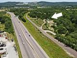 11730 Cloverleaf Drive - Photo 2