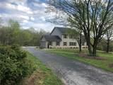 106 Meadow Lane - Photo 1