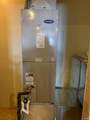 48178 160th Ave - Photo 45