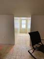 48178 160th Ave - Photo 46